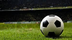 УЕФА назвал лучших футболистов сезона