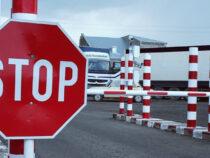 Сняты ограничения на въезд-выезд между Кыргызстаном и Узбекистаном