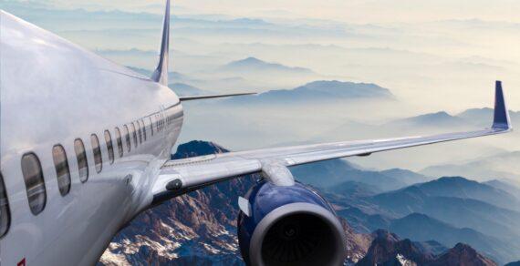 Россия на следующей неделе возобновит авиасообщение с Кыргызстаном