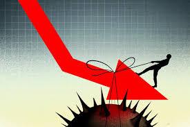 Названа сумма ущерба для мировой экономики от COVID-19