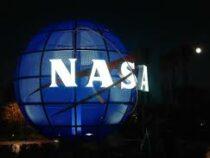 NASA определяется с миссией для поиска жизни на Венере