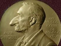 Путин и Лукашенко получили Шнобелевскую премию