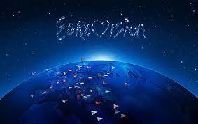 «Евровидение» может пройти в будущем году по одному из четырех сценариев
