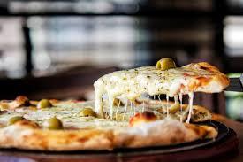 В Канаде запустили первую в мире подписку на пиццу