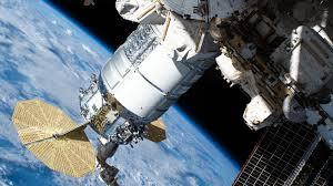 Съемки первого российского кино в космосе пройдут на борту МКС осенью 2021 года