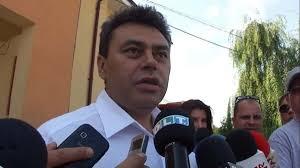 В Румынии мэром избрали умершего от коронавируса кандидата
