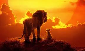 Оскароносный режиссёр снимет продолжение «Короля Льва»