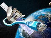 SpaceX запустила на орбиту еще одну группировку интернет-спутников Starlink