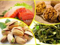 Нейропсихолог назвала продукты, способные улучшать или ухудшать настроение