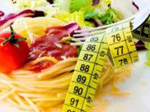 Британские власти рекомендуют общепиту урезать калорийность блюд