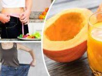 Диетолог назвал идеальный осенний продукт для похудения