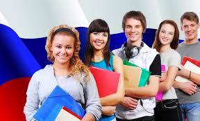 Россия разрешит въезд иностранным студентам