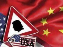 ВТО сочла неправомерным решение США ввести пошлины на китайские товары