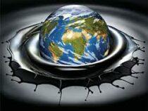 BP считает, что эпоха нефти подходит к концу