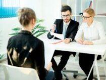 Работодатели назвали ТОП лучших характеристик соискателей
