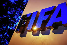 В FIFA подсчитали потери мирового футбола из-за коронавируса