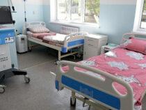 В Кара-Суйском районе откроется современная больница