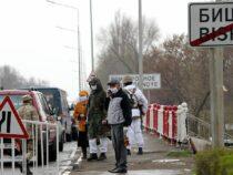 Введут ли карантин по всему Кыргызстану?