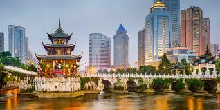 В Китае к концу года полностью ликвидируют бедность