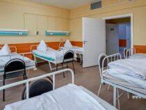 Случаев массовой регистрации пневмонии у детей  в Кыргызстане не зафиксировано