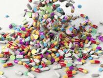 Лекарств в Кыргызстане хватит на три месяца