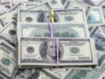 Американец спустя 20 лет выиграл в лотерею $2 млн