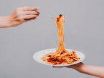 Бренд Fendi выпускает дизайнерские макароны