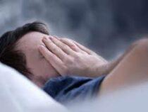 Психолог рассказала, как обратить недосып во благо