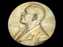 Церемония вручения Нобелевских премий отменена из-за COVID-19