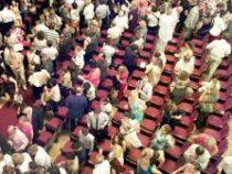 В Венской опере из-за коронавируса запретили кричать «Браво!»
