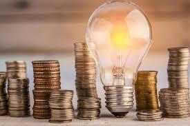 Свыше 2,5 тысяч организаций имеют долги за электроэнергию