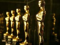 Актеры и кинокритики возмущены новыми критериями Оскара