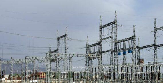Веерных отключений электричества зимой в Кыргызстане не будет