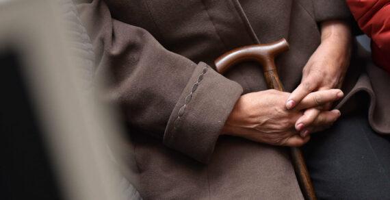 Очередное повышение пенсий ожидается в Кыргызстане в октябре