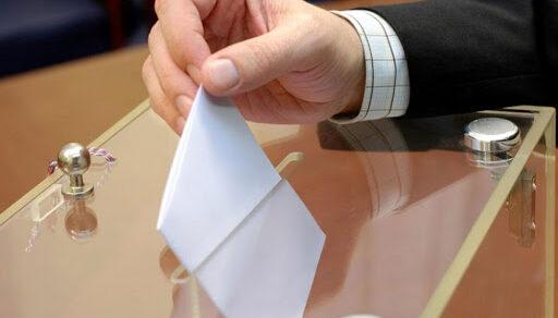 За подкуп голосов избирателей в преддверии выборов грозит наказание