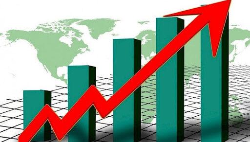 ВВП Кыргызстана может вырасти на 5% в 2021 году