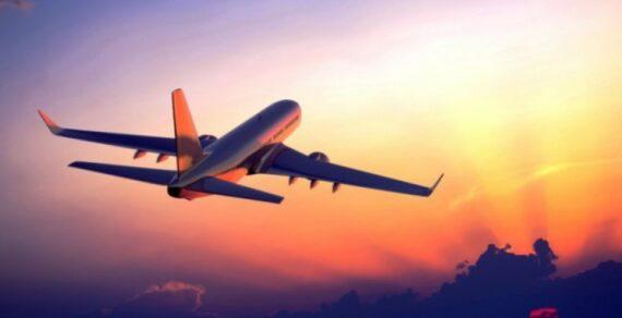 Кыргызстанцы в настоящее время могут вылететь в пять стран