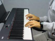 Детским музыкальным школам разрешили проводить часть занятий офлайн