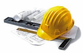 Строительство корпуса к школе №19 продолжается