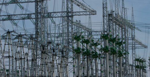 Названа страна СНГ с самой дешёвой электроэнергией
