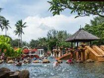 Туристу грозит два года тюрьмы за плохой отзыв об отеле