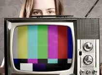 В британской деревне старый телевизор полтора года «глушил» интернет местным жителям