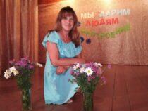 Уборщица победила на выборах в России: подробности курьеза