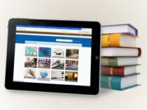 Минобразования оцифровало более двухсот школьных учебников