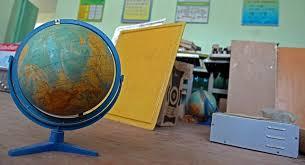 Конкурс «Учитель года», возможно, пройдет в обычном режиме