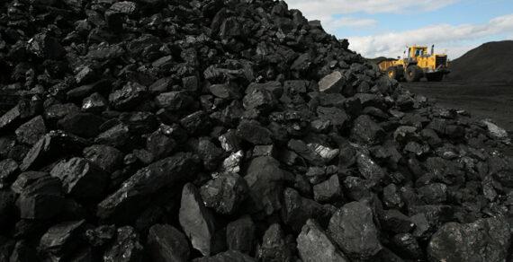 Минэкономики предлагает ввести госрегулирование цен на уголь