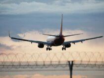 Кыргызстанцы скоро смогут въехать в Россию