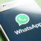 У WhatsApp появится долгожданная функция
