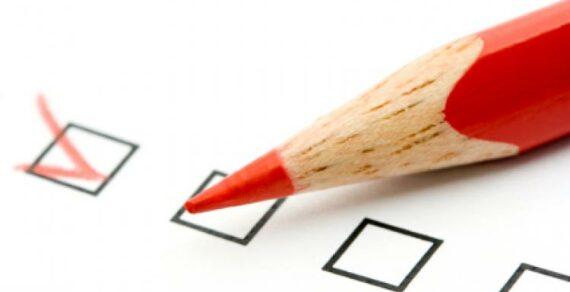 Генпрокуратура выявляет нарушения избирательного законодательства