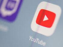 YouTube запускает аналог TikTok